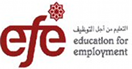 Education-for-Employment
