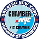 GreaterNYChamber
