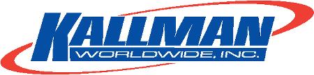 Kallmann-Worldwide
