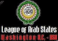 League-of-Arab-States4