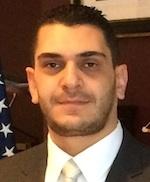 Mohammed-Barakat