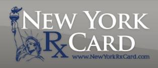 New-York-Card