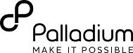 palladium-logo-black-text-transparent-png