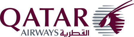 Qatar-Airways4