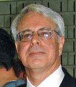 Robert-Michael