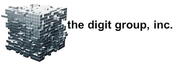 The-Digit-Group