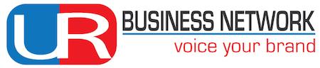UR-Business-Network