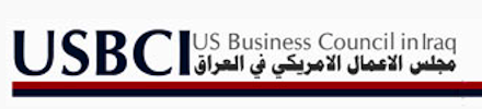 US-Business-Council-Iraq-2