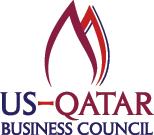 US-Qatar-Business-Council