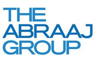 abraaj-group