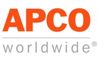 apco-worldwide