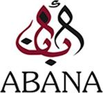 arabbankers-larger