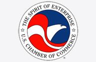 chamberof-commerce