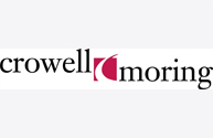 crowell-moring