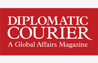diplomatic-courier