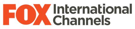 fox-international-channels