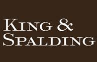 king-spalding