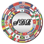 sdr-logo