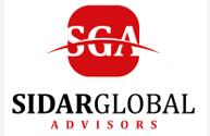sga-global