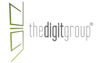 thedigigroup