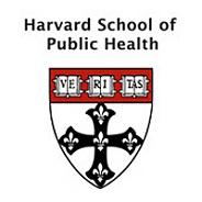 Harvard-PH-logo1