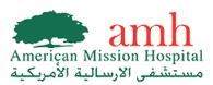 american-mission-hospital