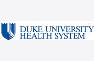 duke-health