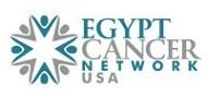 egypt-cancer-network