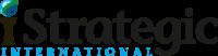 istrategic-logo