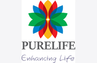purelife