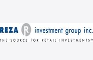 reza-investment