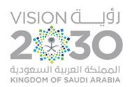 saudi-2030