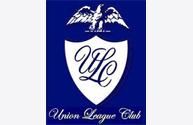 unionleague