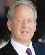 Lawrence-Friedman