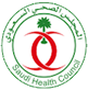 Saudi-Health-Council-411