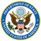 usdepatement